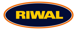 RIWAL-logo without drop png