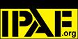 IPAFlogoORG